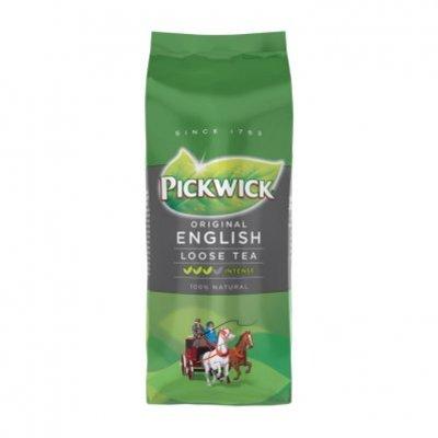 Pickwick English leaf tea zwarte thee