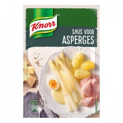 Knorr Mix aspergesaus