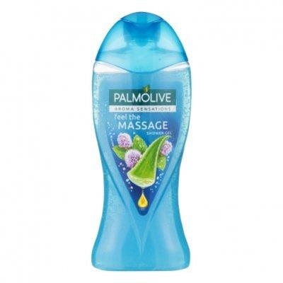 Palmolive Aroma sensations feel massage douchegel