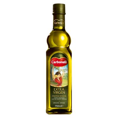 Carbonell Extra Virgen