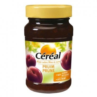 Céréal Pruim