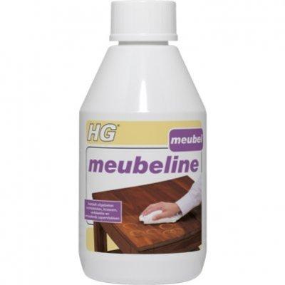 HG Meubel reiniger