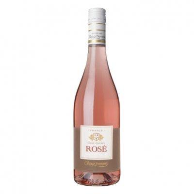 Remy Pannier Rosé Cuvée Spéciale