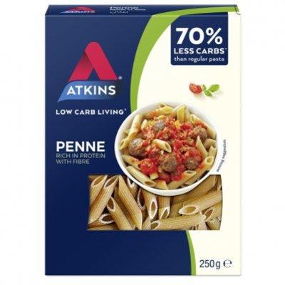 Atkins Penne