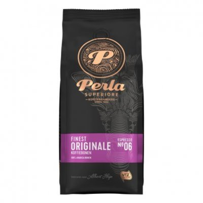 Huismerk Finest Espresso Originale bonen