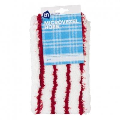 AH Microvezelhoes voor vloerwisser
