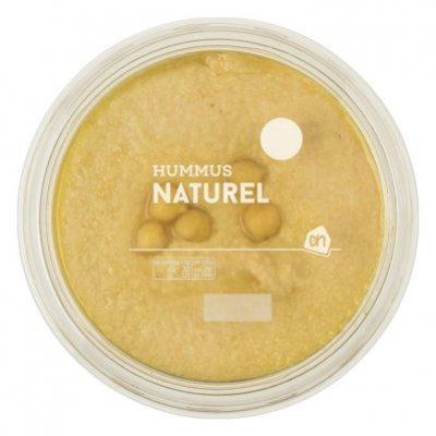 Huismerk Hummus