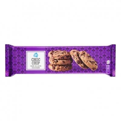 Huismerk Chocolate chip cookies