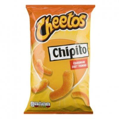 Cheetos Chipito kaas chips