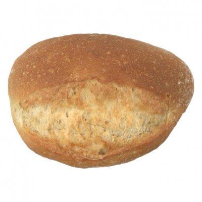 AH Schnittbroodje