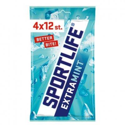 Sportlife Extramint