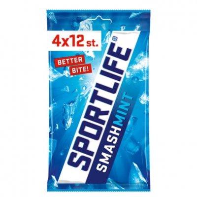 Sportlife Smashmint