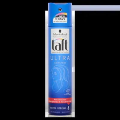 Schwarzkopf Taft Ultra Strong Haarspray