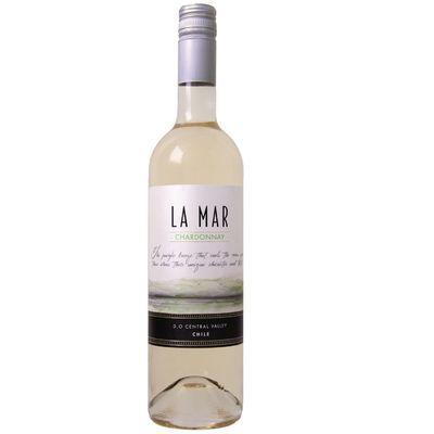 La Mar Chardonnay