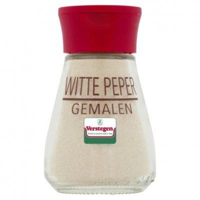 Verstegen Strooier witte peper