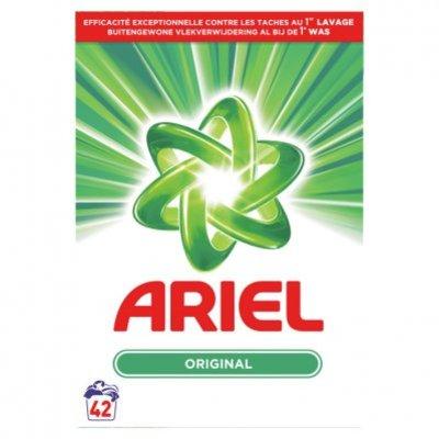 Ariel Regular waspoeder