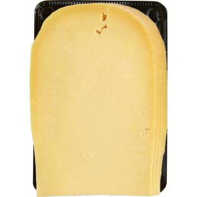Onze Trots Extra belegen kaas plakken