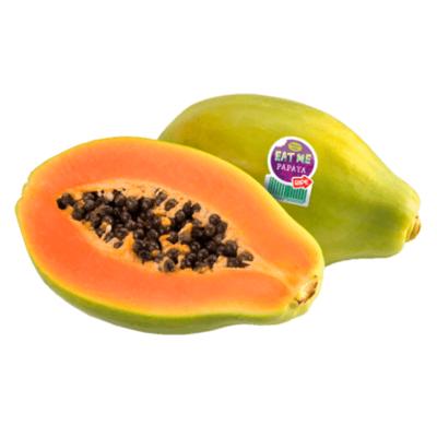 Eat Me Papaya (ready to eat)