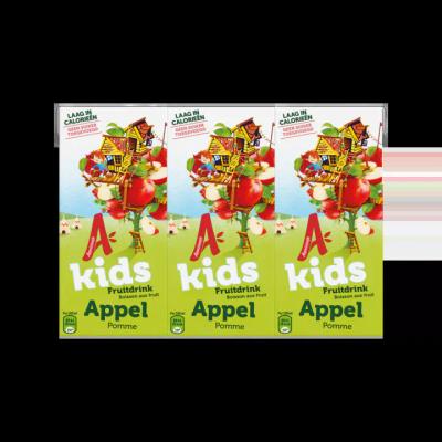 Appelsientje Kids Fruitdrink Appel