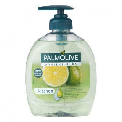 Palmolive Keuken anti geur handzeep