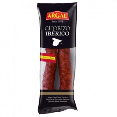 Argal Chorizo Ibérico