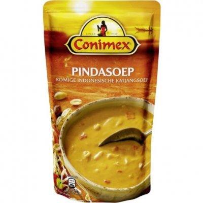 Conimex Soep pinda