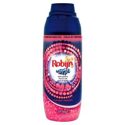 Robijn parfum booster pink sensation (275g) Prijzen en