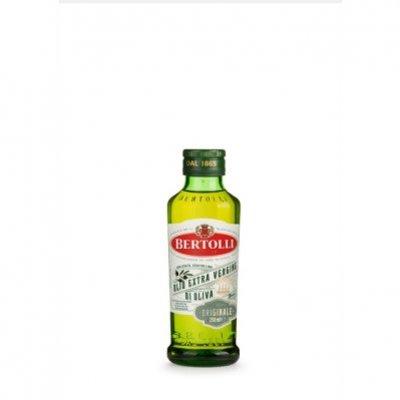 Bertolli Extra vergine olio di oliva