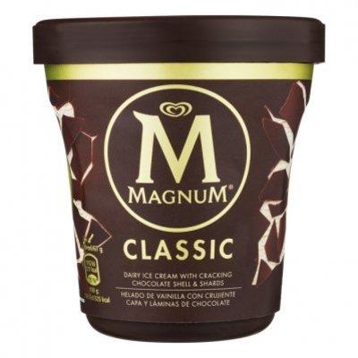 Magnum Pint classic