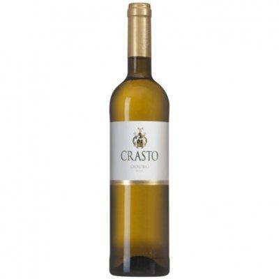 Crasto Vinho Douro Branco