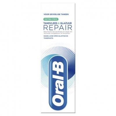 Oral-B Repair extra fris