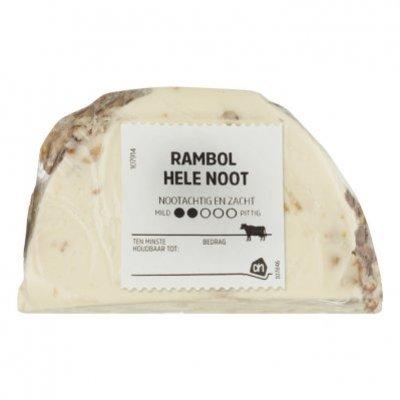 Rambol Hele noot 55+