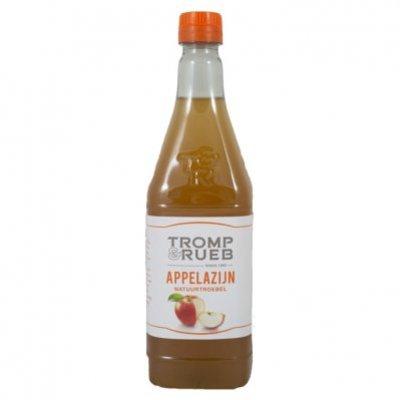 Tromp&Rueb Troebele appelazijn