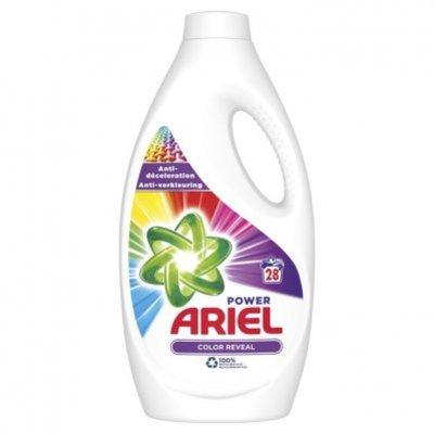 Ariel Color Reveal vloeibaar wasmiddel