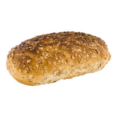 PLUS Korenlanders Vloerbrood spelt heel