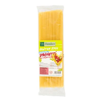 Damhert Glutenvrije spaghetti