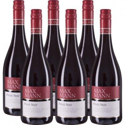 Moselland Pinot Noir