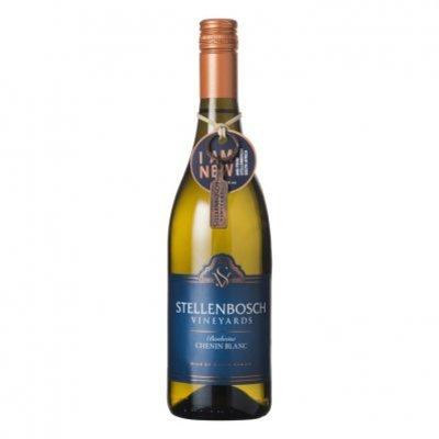 Stellenbosch Vineyar Chenin Blanc