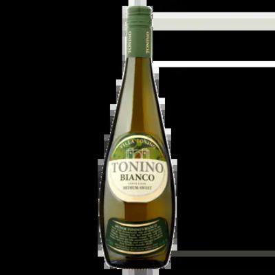 Tonino - Bianco -