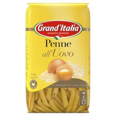 Grand'Italia Penne all'uovo