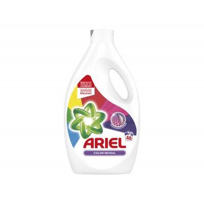 Ariel Wasmiddel color 46 scoops