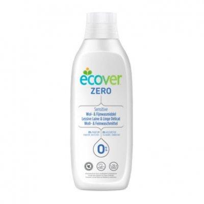 Ecover Delicate Zero