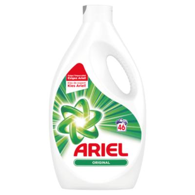 Ariel Vloeibaar Original 46sc