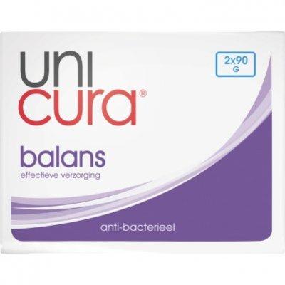 Unicura Balance tabletzeep