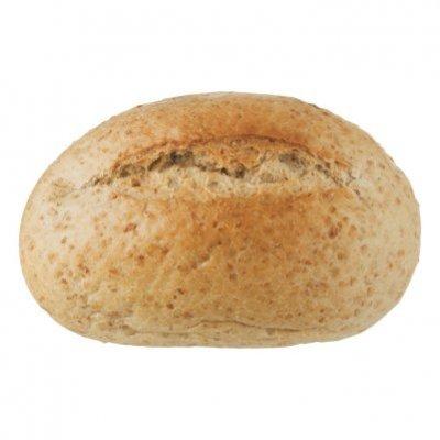 AH Schnittbroodje bruin