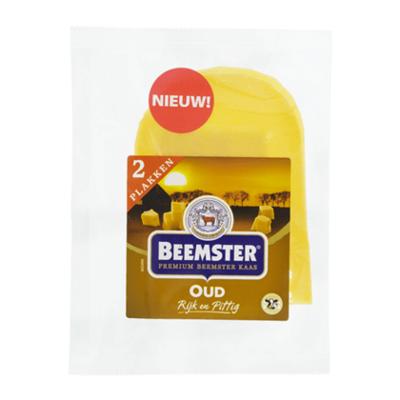 Beemster Oud 48+ 2 plakken