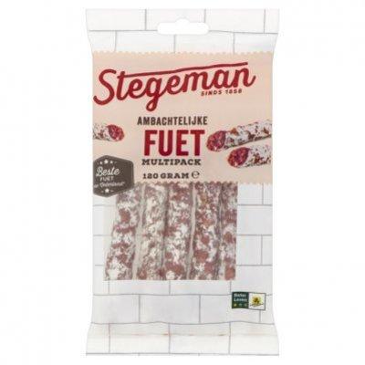 Stegeman Fuet sticks