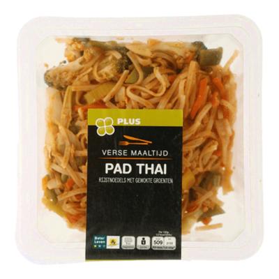 Huismerk Pad Thai