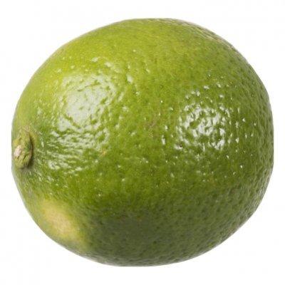 Huismerk Limoen