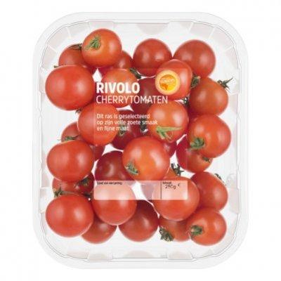Huismerk Rivolo cherrytomaten